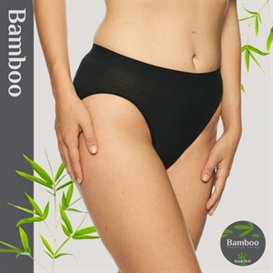 Bamboo Tai Brief