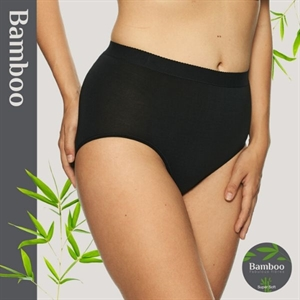 Bamboo Midi Brief