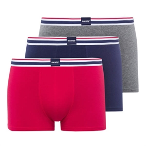 Multipack Boxers - 3 pack
