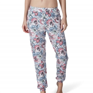 Nostalgic Summer Sleep Pant