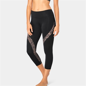Move Flow Light Capri