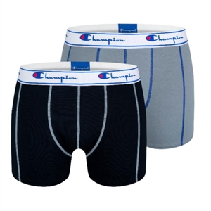 Everyday Boxer - 2 pack