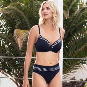 63ff7bfa638 Stort online udvalg af Badetøj til kvinder i alle størrelser