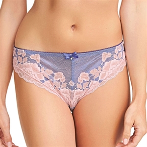 Marianna Brazilian Brief