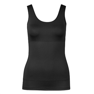 Just Shape Tank Top