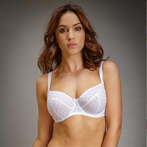 Mia Underwired Bra