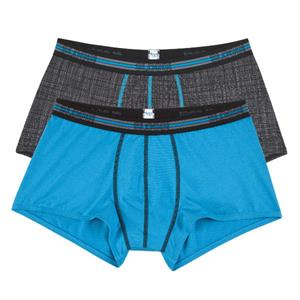 Match Hipster - 2 Pack (MEN)