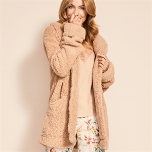 Mix & Match Coat Robe
