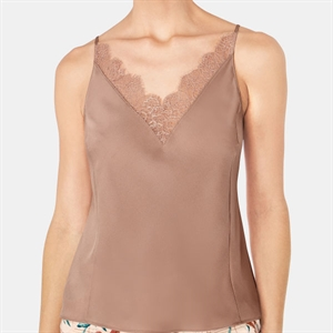 Mix & Match Camisole