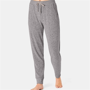 Mix & Match Cosy Trousers