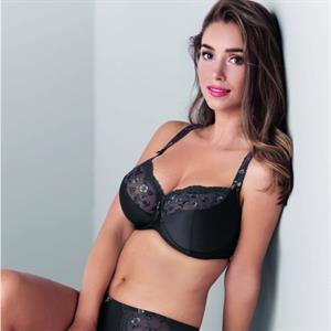 Ella Underwired Bra