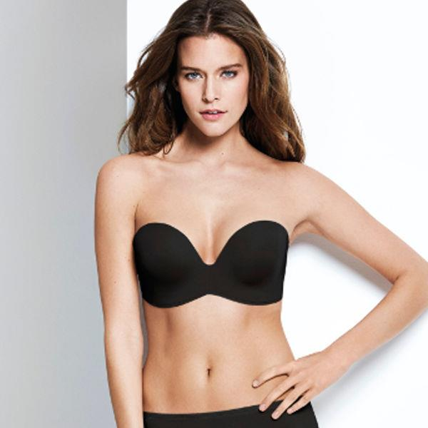 Perfect Strapless Bra